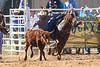 20170311_Arcadia Rodeo-245