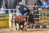 20170311_Arcadia Rodeo-244