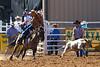20170311_Arcadia Rodeo-424