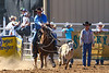 20170311_Arcadia Rodeo-434