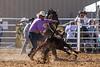 20170311_Arcadia Rodeo-456