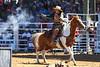 20170311_Arcadia Rodeo-58