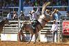 20170311_Arcadia Rodeo-374