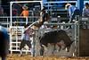20170311_Arcadia Rodeo-877