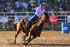 20170311_Arcadia Rodeo-503