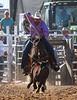 20170311_Arcadia Rodeo-443