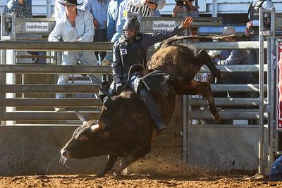 20170311_Arcadia Rodeo-890