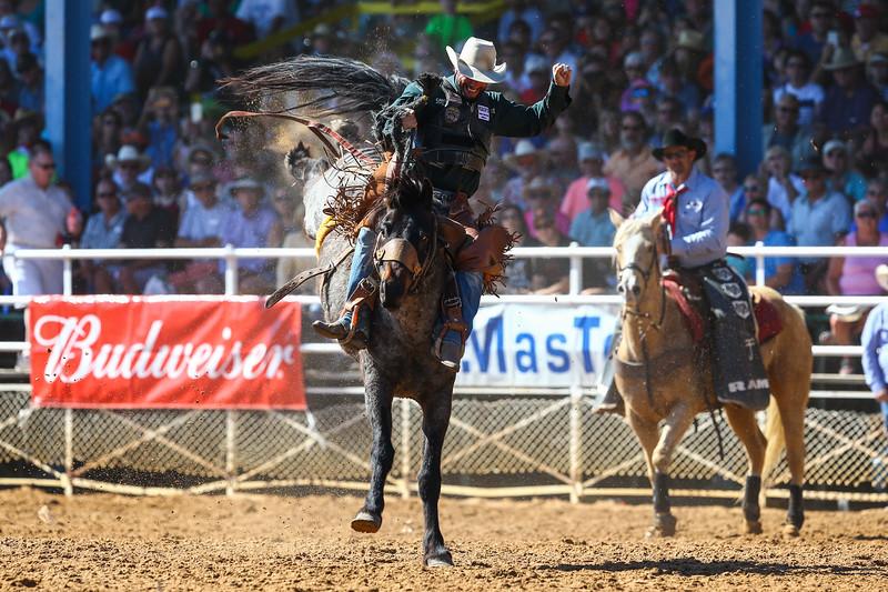 20170311_Arcadia Rodeo-329