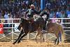 20170311_Arcadia Rodeo-324