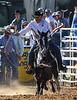 20170311_Arcadia Rodeo-485