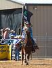20170311_Arcadia Rodeo-186