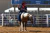 20170311_Arcadia Rodeo-383