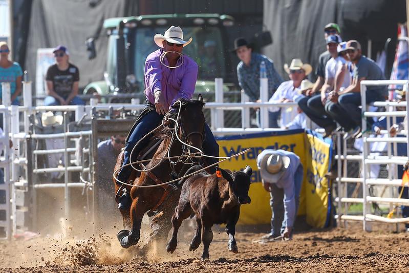 20170311_Arcadia Rodeo-446