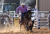 20170311_Arcadia Rodeo-448