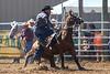 20170311_Arcadia Rodeo-410