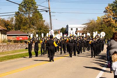 Arcadia Valley Fall Festival Parade (12 of 155)