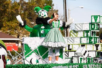 Arcadia Valley Fall Festival Parade (24 of 155)
