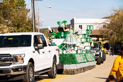 Arcadia Valley Fall Festival Parade (21 of 155)