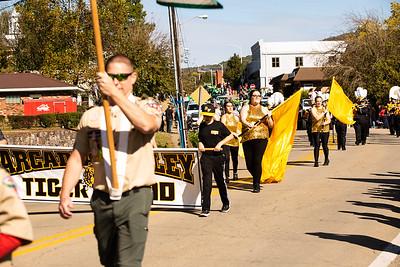 Arcadia Valley Fall Festival Parade (8 of 155)