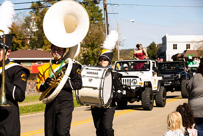 Arcadia Valley Fall Festival Parade (18 of 155)