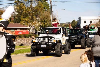 Arcadia Valley Fall Festival Parade (19 of 155)