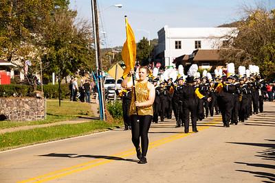 Arcadia Valley Fall Festival Parade (10 of 155)