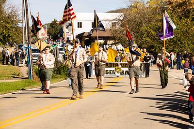 Arcadia Valley Fall Festival Parade (6 of 155)