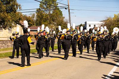 Arcadia Valley Fall Festival Parade (13 of 155)