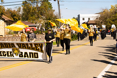 Arcadia Valley Fall Festival Parade (9 of 155)