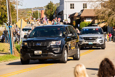 Arcadia Valley Fall Festival Parade (3 of 155)