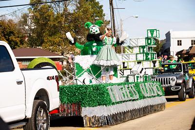 Arcadia Valley Fall Festival Parade (23 of 155)