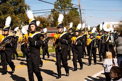 Arcadia Valley Fall Festival Parade (15 of 155)