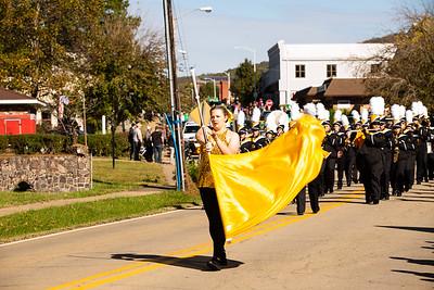 Arcadia Valley Fall Festival Parade (11 of 155)