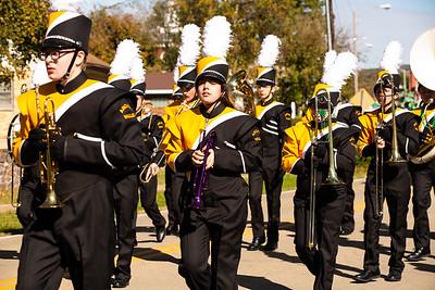 Arcadia Valley Fall Festival Parade (16 of 155)