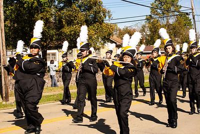 Arcadia Valley Fall Festival Parade (14 of 155)