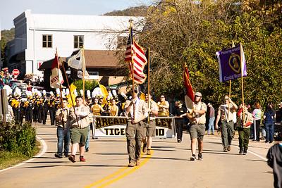 Arcadia Valley Fall Festival Parade (5 of 155)