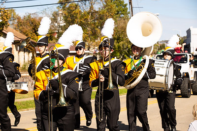 Arcadia Valley Fall Festival Parade (17 of 155)