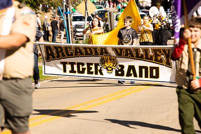 Arcadia Valley Fall Festival Parade (7 of 155)