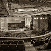 Broadway Theater Auditorium 2 Panorama
