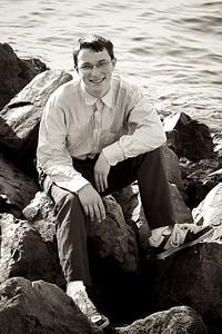 Randy Senior Pic 1920 - Version 2