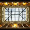 Rochester NY City Hall, Atrium