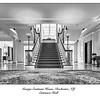 George Eastman House and Museum