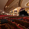 Proctors Stage Taken from Under Balcony 2