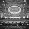 Shea's Theater Auditorium