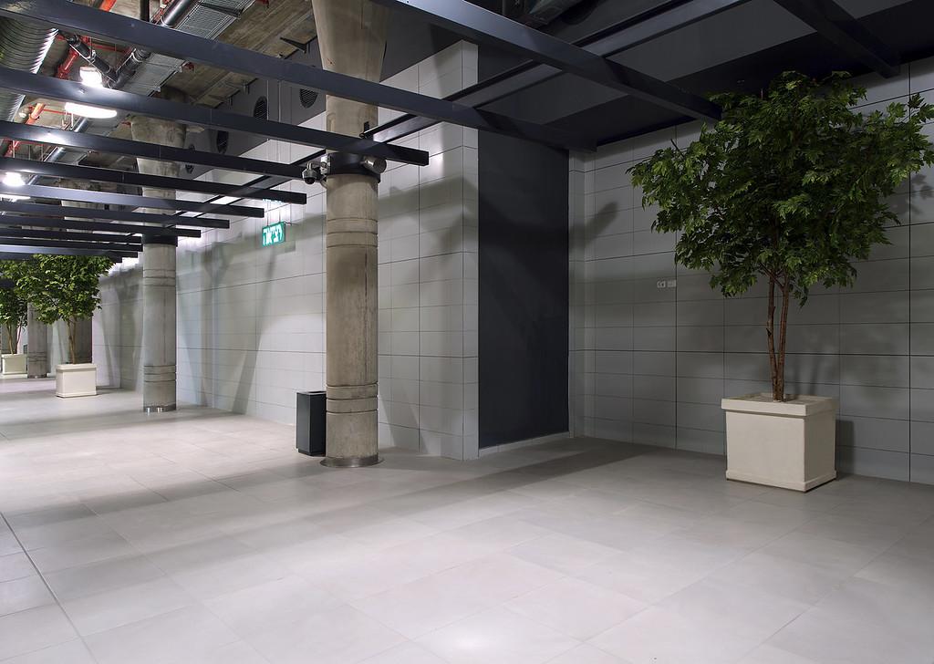 צילום אדריכלות: צילום אצטדיון נתניה עבור האדריכלית שרית גיטליס