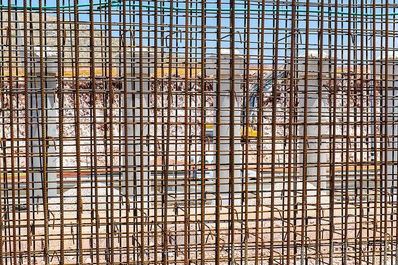 צילום אדריכלות: צילום תשתיות עבור חברת ינון