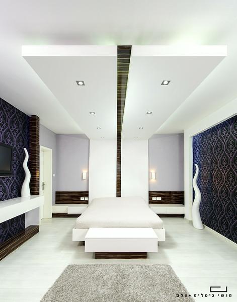 צילום אדריכלות: בית בנהריה. אדריכלות: בלה שטיינברג נגרות: רובנס