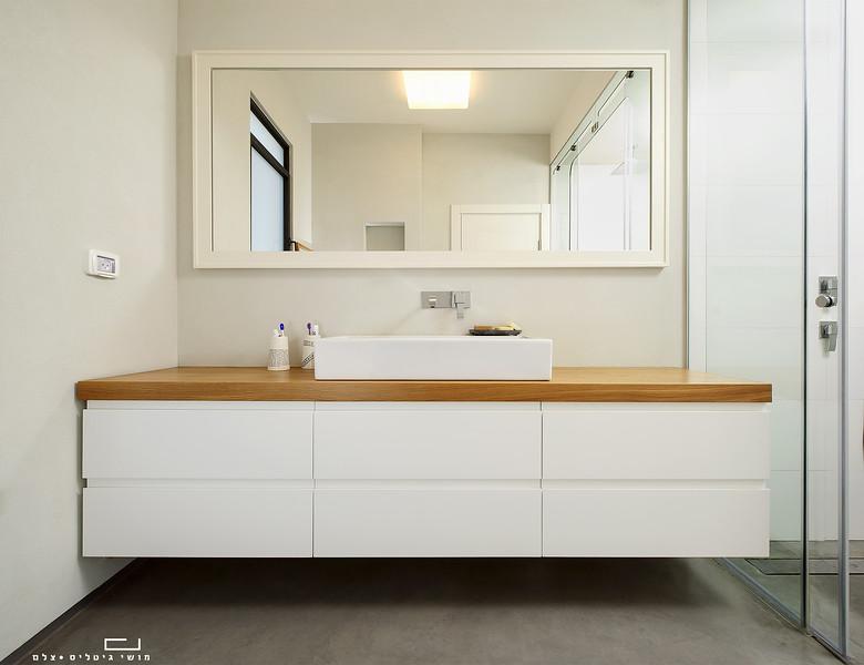 צילום אדריכלות: בית בהוד-השרון. אדריכלות: איילת מוטי לטי