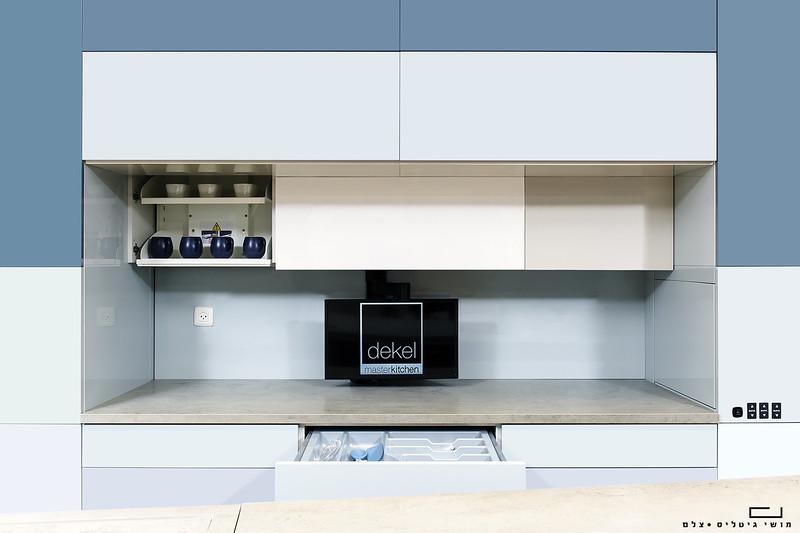 צילום אדריכלות: צילום מטבחים של חברת מטבחי דקל