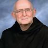 Fr. Timothy Sweeney, 2008
